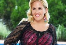 Swimsuit Cover up Sales / Plus size sales - no coupons