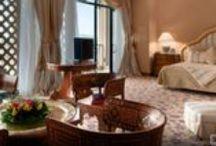 Hotel Algeria / Su http://www.hotelsclick.com/alberghi/AE/Hotel-Algeria.html i migliori hotel di Bejaia a prezzi davvero competitivi!