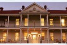 Hotel Stati Uniti / Qui potrete trovare tutti i migliori hotel degli Stati Uniti a prezzi imbattibili. http://www.hotelsclick.com/alberghi/US/Hotel-Stati_Uniti.html