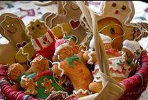 Tradizioni di Natale nel Mondo / Un viaggio alla scoperta delle più curiose tradizioni natalizie nel mondo!