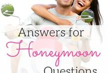 Ask The Honeymoon Experts / Top destination wedding travel agent per our WeddingWire client reviews! Looking for honeymoon tips and ideas? Each week we post answers to questions we receive from brides all over the country. If you have a question, please contact us at https://www.blisshoneymoons.com/contact/contact-bliss-honeymoons/