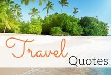 Travel Quotes / Best destination wedding travel agent per our WeddingWire client reviews! Love traveling? Then a destination wedding is perfect for you. Choose from a plethora of sun-kissed, gorgeous locations as the backdrop for the most perfect moment of your life. Get a host of perks and services to make your wedding, vow renewal or honeymoon getaway just as perfect as you dreamed it would be. Inspirational travel quotes on our Pinterest board here! Contact www.blisshoneymoons.com for more.