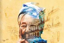 HAVANATOUR Cuba / Havanatour, spécialiste de la destination. Découvrez la brochure des voyages à Cuba  Havanatour vous révèle l'âme de Cuba