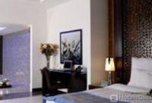 Hotel Bahrain / Le migliori offerte per il tuo soggiorno a #Bahrain, solo con HotelsClick.com  https://www.hotelsclick.com/alberghi/BN/hotel-bahrain.html