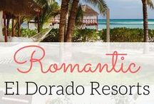 El Dorado Royale & Casitas Royale / Best destination wedding travel agent per our WeddingWire client reviews! All about El Dorado Royale and Casitas Royale, top tips, insider secrets, and real world reviews. www.blisshoneymoons.com