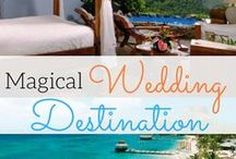 St Lucia Honeymoons & Destination Weddings / Best destination wedding travel agent per our WeddingWire client reviews! St Lucia is perfect for weddings, honeymoons, vow renewals, and more. Contact us at www.blisshoneymoons.com to plan your perfect getaway to St Lucia.