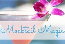 Great Wedding Mocktails / Best destination wedding travel agent per our WeddingWire client reviews! Great wedding mocktails. Perfect non-boozy drinks for your wedding! Let our team of experts help you find the perfect destination wedding, vow renewal, or honeymoon spot. www.blisshoneymoons.com