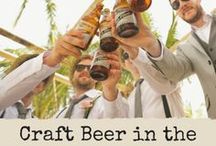 Craft Beer & Brewery Tours / Articles about Brewery and Beer Tours from around the World for Craft Beer Lovers looking for a Beer adventure during their travels.