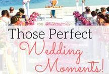 The Memorable Moments Wedding Collection / Best destination wedding travel agent per our WeddingWire client reviews! Looking for a beautiful destination wedding? See some of our favorites here. www.blisshoneymoons.com