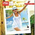 Look Voyages / Relookez-vous
