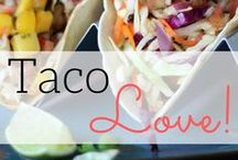 We Love Tacos / Best destination wedding travel agent per our WeddingWire client reviews! One of the best things about travel is the food! Traveling in any tropical destination is incomplete without tacos. Enjoy these delicious little treats, made to perfection even as you imbibe the serenity and beauty of the ocean and inhale the refreshing air. Make the moment perfect with fillings of your choice. Enjoy them in all their variety, starting your food tour at www.blisshoneymoons.com.