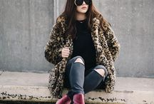Styled and Taylored / Minimalist clothes, minimalist fashion, minimalist style, minimalist, minimal style, Winter clothing, winter clothes, winter outfit ideas, winter outfits, cold weather clothes, cold weather outfits, cold weather clothing, coats, jackets, winter styles, winter styling