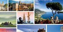 PLUS BELLE L'EUROPE / Plus Belle l'Europe est un Tour Operator Français spécialiste des circuits accompagnés en Europe, aux départs (en avion) de toutes les grandes villes de France.