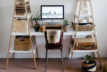 Studio Office