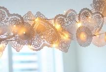 Crafts / by Meghan Strug Haverty