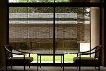 architecture / by Yoshikazu Hirose