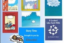 Story Time Books