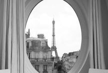 Oui, Oui Paris!