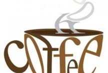 I love my Coffee / My morning agenda / by Elaine Lastovica DeWitt
