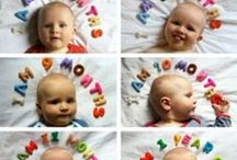 Baby / by Jeannine Ross