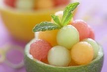 [ fruit ]
