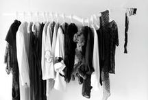 [ closet ]