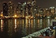 Chicago Life / Apartment hunting, local sites, activities and all things Chicago! / by Apartment Finder