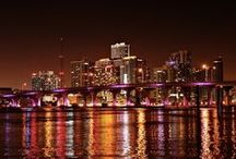 Miami Life / Apartment hunting, local sites, activities and all things Miami! / by Apartment Finder