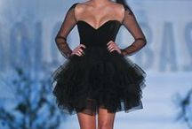 Dresses / by Brittani Natale