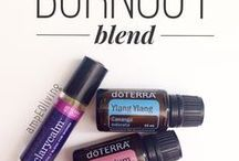 Essential Oils / Tips and Tricks for essential oil consultants for Doterra and Young Living on how to grow your direct sales business. Essential oil tips for beginners, diffuser blends for colds, sleep, coughs,  cleaning, kids, and more!