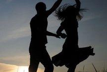 Alors on Danse / by Carolyne Clements