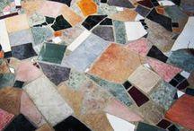 Floors | Tiles
