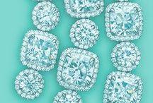 my fav jewellery / My personal favourite jewellery designs!!