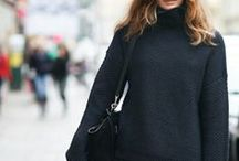 black / ブラックのおしゃれなファッションアイテム