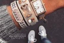 Keep Collective / Tips and tricks for Keep Collective consultants and how to grow your direct sales business. Keep Collective jewelry ideas for engraveables, necklace, braceletes, watches, and more!