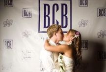 Red Carpet Step and Repeat Weddings!