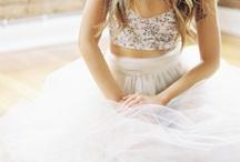 Fashion / by Kim Lugo (Valadez)