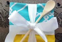 Gift Ideas - Wedding / by Laura Jones