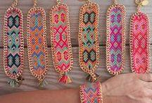 Jewelry / Handmade jewelry  ideas.