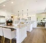 | CELEBRITY  KITCHENS | / See what the rich and famous like