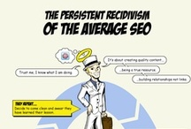SEO and Webmastering