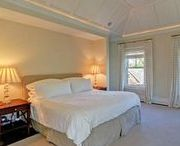 | CELEBRITY  BEDROOMS | / Sleeping quarters of the rich and famous
