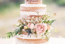 WEDDING// DECORATION / Weddings