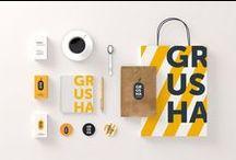 Design — i — r — a / design, graphic design, web, illustration