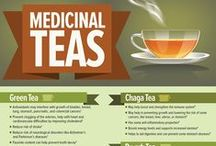 Healing Herbs   Supplements   Medicinals / Holistic Nutritional - Food Based Healing to Reverse Disease. / by Tamara Gold