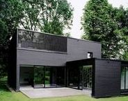 l SHIPPING CONTAINER HOMES l