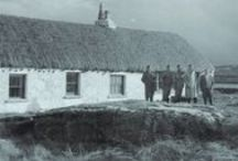 History and Culture / News and information about the history and culture of Ireland, Scotland, and the Isle of Man.
