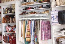 CHARITY / Charity shop windows, charity shop merchandising, retail displays