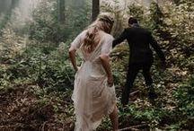 Wedding / Wedding Planning!