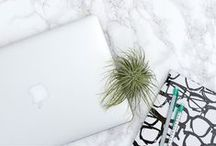 Squarespace / Here you find tips and tricks to improve your Squarespace website.